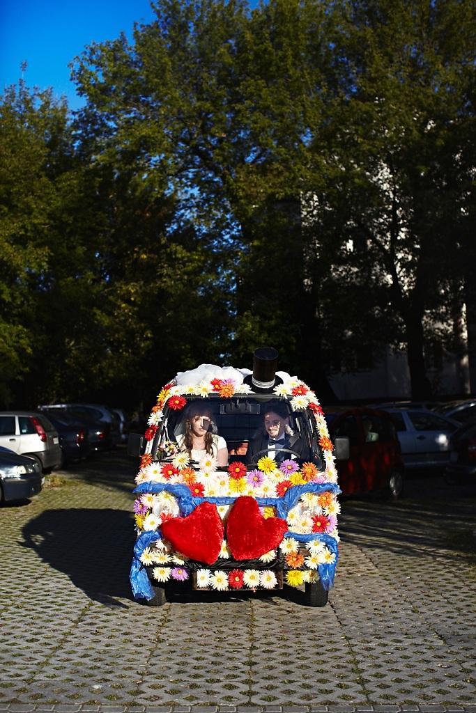 fotografia-rzeszow-slub-011.jpg